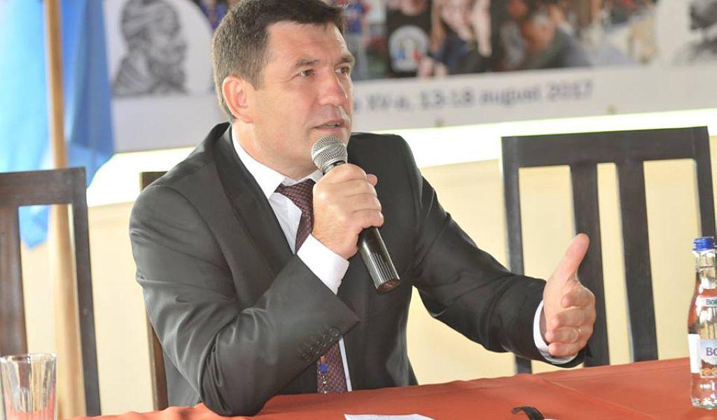 S-a înființat Federaţia Organizaţiilor Româneşti din Centrul şi Sud-Estul Europei